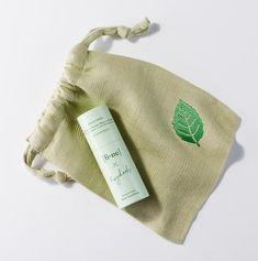 Limited Edition Fine x Foxycheeks Stick Minty Something, 50 g – FINE Deodorant