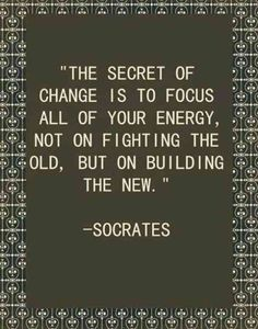 Positive Quotes : QUOTATION - Image : As the quote says - Description 30 Great Inspirational Quotes And Motivational Quotes 26 Great Inspirational Quotes, Great Quotes, Quotes To Live By, Motivational Work Quotes, Great Sayings, Good Deed Quotes, Changes In Life Quotes, Quotes For Work, Funny Work Quotes