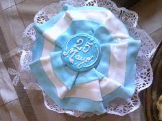 COOKETAS torta 25 de Mayo - Argentina  Facebook. cooketasface www.cooketas.wix.com/cooketas