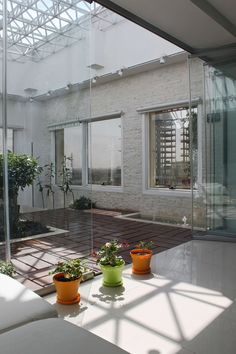 The Area Of Istanbul Between Mecidiyeky And Zincirlikuyu Is One Key Centres In Terms Green Interior DesignThe
