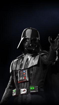 1057 Best Star Wars Images In 2020 Star Wars Star Wars Art War