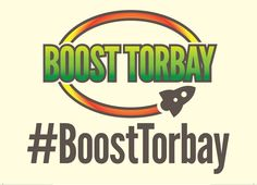 Have you ever wondered what it would be like to be #BoostTorbay for the day?  We go into a little bit of detail about that right here.