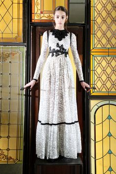 Antonio Marras Pre-Fall 2016 Collection - Vogue