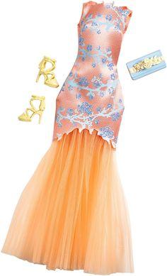 Barbie-Complete-Look-Fashion-Pack-5.jpg (Изображение JPEG, 910 × 1500 пикселов)