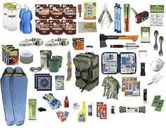 Bug-Out-Bag-Outta-GEAR-2-Person-Deluxe-Emergency-Survival-Kit-72-Hour-kit