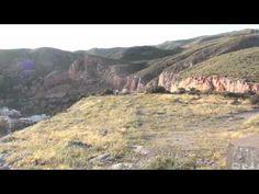 Playas accesibles cerca de Granada: Carchuna - Calahonda
