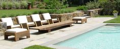 Hudson Valley Landscape and Pool Project Gallery by Johnsen Landscape & Pools