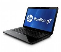 hp laptop - Compare Price Before You Buy Hp Pavilion G7, Shopping Sites, New Zealand, Laptop, Hdd, Gadget, Core, Tech, Laptops