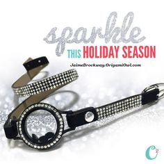 Host a party to earn this fabulous exclusive! Plus free jewelry for yourself or use as holiday gifts!