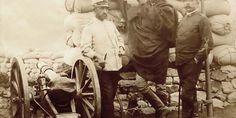 Tommaso Salsa (Treviso, 17 ottobre 1857 – Treviso, 21 settembre 1913) Dal 1891 fu in Eritrea, motivo per cui fu promosso maggiore e nominato cavaliere dell'Ordine Militare di Savoia. Nel 1895 combatté in Etiopia e ottenne la Medaglia d'Argento al Valor Militare. Trattò la pace con il Negus in seguito alla sconfitta di Adua (1896). Tornato in Italia, divenne tenente colonnello a capo della I brigata Fanteria e come tale combatté la Rivolta dei Boxer in Cina.   #TuscanyAgriturismoGiratola