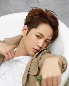 Asia_prince_jks    sukkie