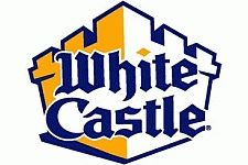 White Castle - East Lake - my first White Castle hamburgers place