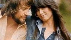 Till I Can Gain Control Again by Waylon Jennings from his Ol' Waylon album. Best Country Music, Country Music Artists, Country Music Stars, Outlaw Country, Country Men, Johnny Cash, Merle Haggard Sons, Jessi Colter, Country Western Singers