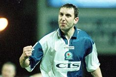 Jason wilcox Blackburn Rovers - Google Search