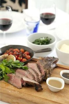 La Mouette is situated in 78 Regent Road Sea Point and housed in a grand Tudor-style house. Mat, Cape Town, Point, Chefs, South Africa, The Good Place, Restaurants, Food, Essen