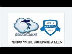 MaxxVault Electronic Document Management Systems, enterprise document management software