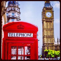 One of my favorite places in the world #london #england Can't wait to go back ❤️ #prayforlondon #westandtogether #unitedkingdom #uk #thisislondon #sharedlove #music #londoneye #londonlife #o2arena #buckinghampalace #photography #fashion #love #heart #bbc #friends #family #bigben #abbeyroad #thelondonlifeinc #london4all #trafalgarsquare #londonisopen #support #wearenotafraid #londonsbest #passion