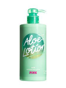 Browse our body care and find your favorite scented lotion, body wash, scrub, oil and more. Shop now, only at PINK. Lavender Body Lotion, Body Gel, Victoria Secret Fragrances, Pink Body, Perfume, Body Lotions, Healthy Skin Care, Tips Belleza, Face And Body