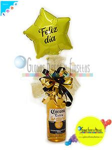 Globos, Flores y Fiestas Food Gifts, Giving, Fathers Day, Candy Leis, Chocolate, Christmas Ornaments, Holiday Decor, Crafts, Recipe