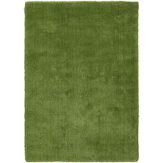39 Rugs Ideas Rugs Area Rugs Colorful Rugs