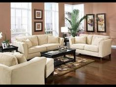 Luxury your small living room design ideas