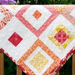 several free quilt patterns