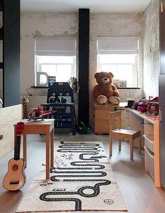 346 Best Baby Kinder Und Jugendzimmer Inspiration Images