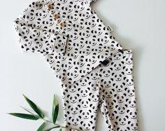 Zoek naar unieke items van BabyStudioRookie op Etsy, een wereldwijd platform met handgemaakte, vintage, en creatieve producten.