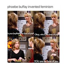 New Funny Girl Quotes Humor Netflix Ideas Friends Episodes, Friends Moments, Friends Series, Friends Tv Show, Friends Forever, Friends Cast, Friends Tv Quotes, Funny Friend Memes, Funny Memes