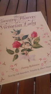 Garlands of Hearts: Il linguaggio segreto dei fiori