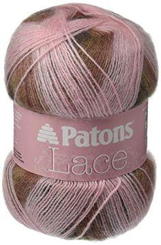 21643 Best Knitting& Crochet images | Filet crochet, Knit