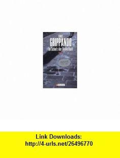Im Schutz der Dunkelheit. (9783548257501) James Grippando , ISBN-10: 354825750X  , ISBN-13: 978-3548257501 ,  , tutorials , pdf , ebook , torrent , downloads , rapidshare , filesonic , hotfile , megaupload , fileserve