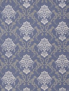 grace wallpaper in lapis