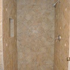 bathroom design center 3. Brilliant Center Traditional Bathroom By Ideal Tile Kitchen U0026 Bath Design Center With 3 O