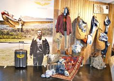 PME Legend Salzburg Showroom Design, Salzburg, Visual Merchandising, Painting, Art, Art Background, Painting Art, Kunst, Paintings