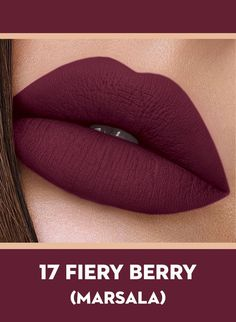 30 Peony Genie (Medium Pink) Of Sugar Smudge Me Not Liquid Lipstick - Makeup Tips Lipstick Dupes, Best Lipsticks, Liquid Lipstick, Lipstick Smudge, Dark Pink Lipstick, Wine Lipstick, Liquid Makeup, Matte Lipsticks, Flawless Makeup