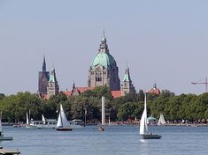 germany hannover | Full resolution  (1,134 × 850 pixels, file size: 1.07 MB, MIME ...