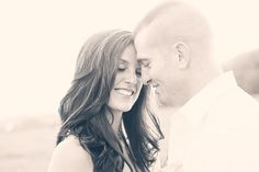 Amber & Thomas Burnett Photos by Candice Jones Photography Amber, Couple Photos, Couples, Photography, Wedding, Couple Pics, Mariage, Fotografie, Photography Business
