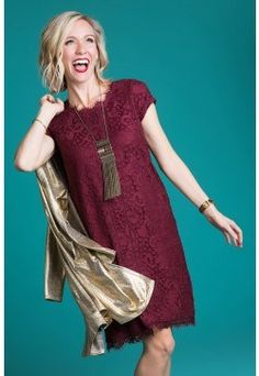 Type 3 Golden Love Outfit. How does this dynamic Type 3 outfit inspire you to live your truth and love your life? Get this look at shopdyt.com #DYTisFree #DressingYourTruth #CarolTuttle #Type3 #RichandDynamic