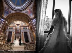 Freed Photography DC/MD/VA Wedding Ceremony Church Must Have