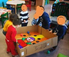 Pre k activities, summer activities for kids, fun crafts for Pre K Activities, Summer Activities For Kids, Games For Kids, Diy For Kids, 4 Kids, Kids Crafts, Preschool Crafts, Fun Christmas Party Ideas, Christmas Fun