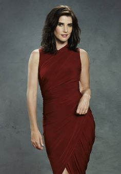"I got Robin Scherbatsky! Which ""How I Met Your Mother"" Character Are You?"