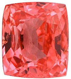 Padparadscha Sapphire.  Holy crap I have always wanted one.