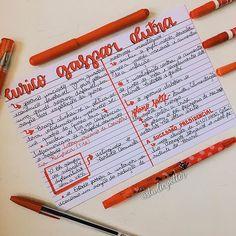 "resumo de história ❤️ ""governo de Dutra"" ✨ bons estudos 💓 Letter E, Lettering Tutorial, Study Inspiration, Piercing, Parenting, Bullet Journal, School, Rory Gilmore, Ideas"