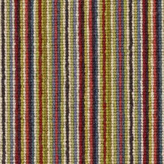 Carpet Runners At Home Depot Product Cost Of Carpet, Carpet Sale, Hallway Carpet Runners, Cheap Carpet Runners, Stair Runners, Wall Carpet, Carpet Flooring, Stair Carpet, Striped Carpets