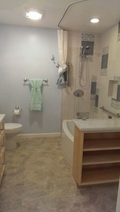 Designed For Case San Jose Clientclean And Contemporary My Prepossessing Bathroom Remodel San Jose Review