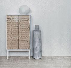 Shades of Grey Floor / Interior * Minimalism by LEUCHTEND GRAU http://www.leuchtend-grau.de/2014/03/weie-impressionen.html