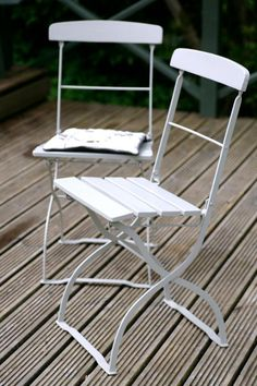 14 best outdoor folding chairs images outdoor folding chairs deck rh pinterest com