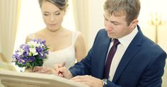 7 maneiras de mudar o seu pensamento sobre o casamento