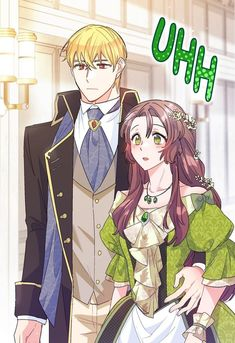 Manhwa, The Duchess, Demon King, Anime Princess, Angels And Demons, Cute Anime Guys, King Queen, Webtoon, Anime Art